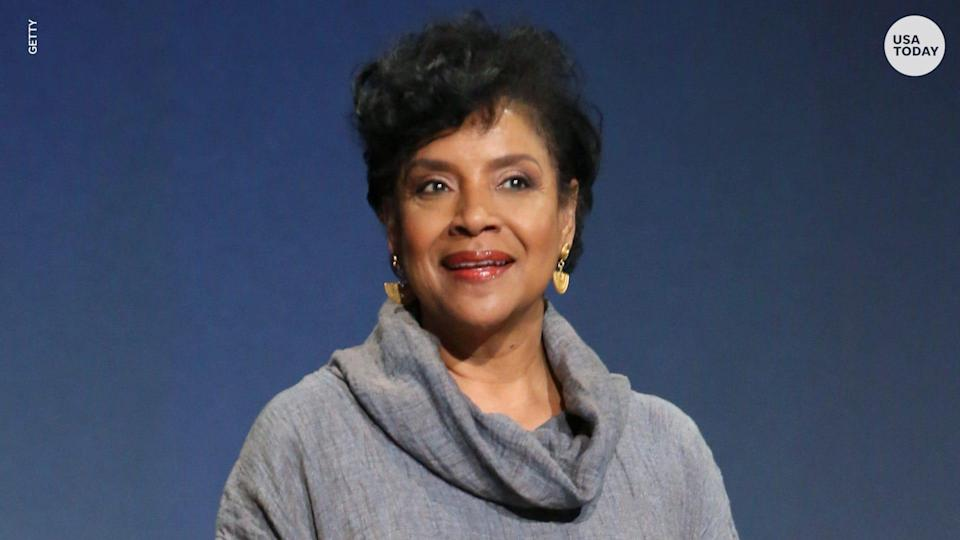 Phylicia Rashad issued an apology letter to Howard University parents and students after applauding the Pennsylvania Supreme Court for releasing Bill Cosby.