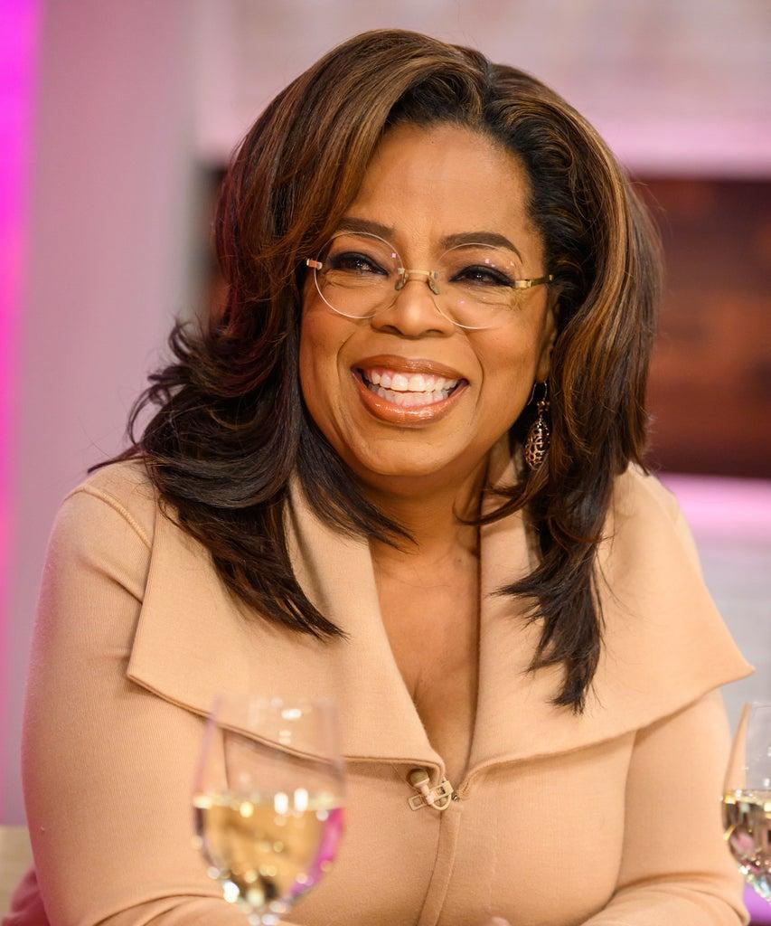 TODAY — Pictured: Oprah Winfrey on Friday, February 7, 2020 — (Photo by: Nathan Congleton/NBC/NBCU Photo Bank via Getty Images)