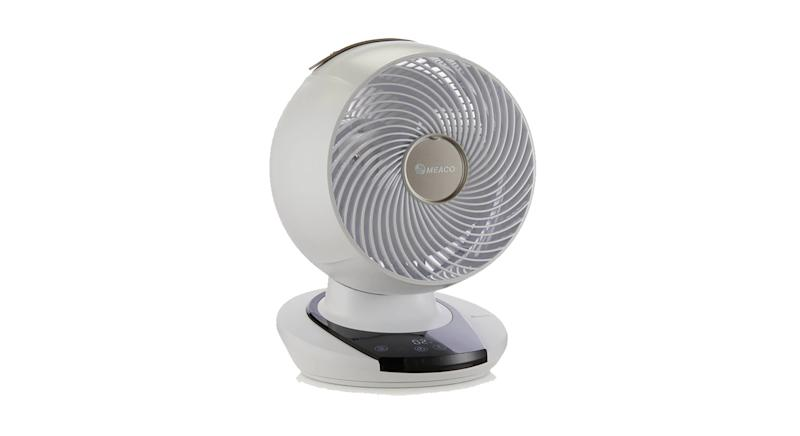 Meaco MeacoFan 1056 Air Circulator