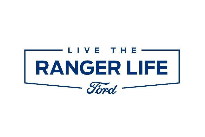 Ford Live the Ranger Life