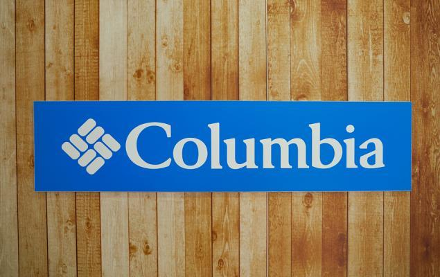 Bear of the Day: Columbia Sportswear (COLM)