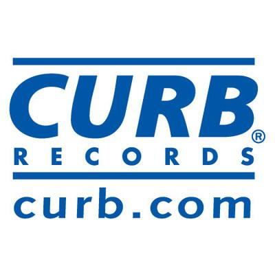 Curb Records logo