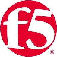 F5 to Participate in KeyBanc's Future of Technology Series