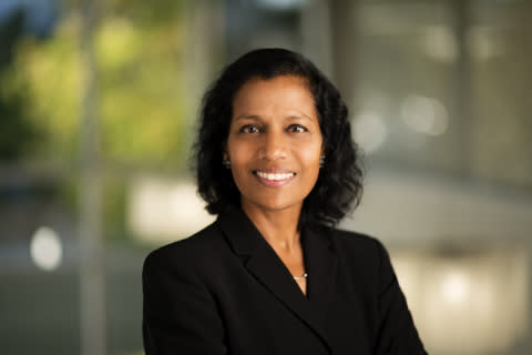 ACADIA Pharmaceuticals Appoints Ponni Subbiah, M.D., M.P.H., as Senior Vice President, Global Head of Medical Affairs and Chief Medical Officer