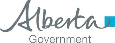 Government of Alberta (CNW Group/Canada Mortgage and Housing Corporation)