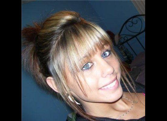 """Brittanee Drexel, 17, was last seen by friends on April 25, 2009, when she left the Bar Harbor Hotel in Myrtle Beach, S.C., to meet friends at the nearby BlueWater Resort. Surveillance footage shows Drexel arriving at the resort, then leaving roughly 10 minutes later. What happened to her after that is a mystery. For more information, visit <a href=""""http://www.helpfindbrittanee.com/"""" rel=""""nofollow noopener"""" target=""""_blank"""" data-ylk=""""slk:Helpfindbrittanee.com"""" class=""""link rapid-noclick-resp"""">Helpfindbrittanee.com</a>."""