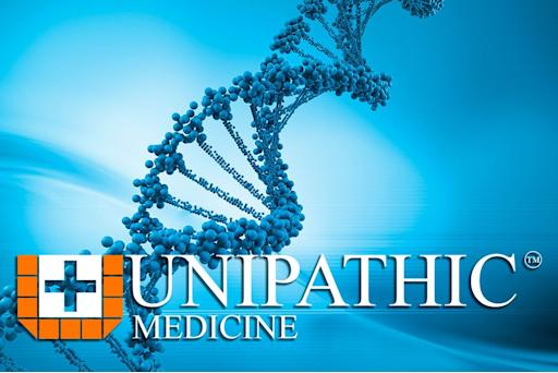 How unipathic medicine is using a genetic medical blueprint to how unipathic medicine is using a genetic medical blueprint to better enhance cancer treatments malvernweather Images