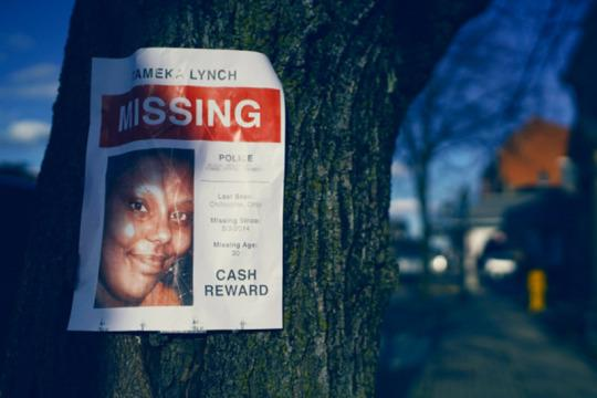 The Vanishing Women': Does a Small Ohio Town Have a Serial