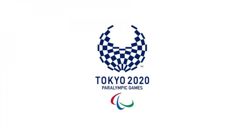 Tokyo Paralympics: India's schedule, dates, events, live streaming details