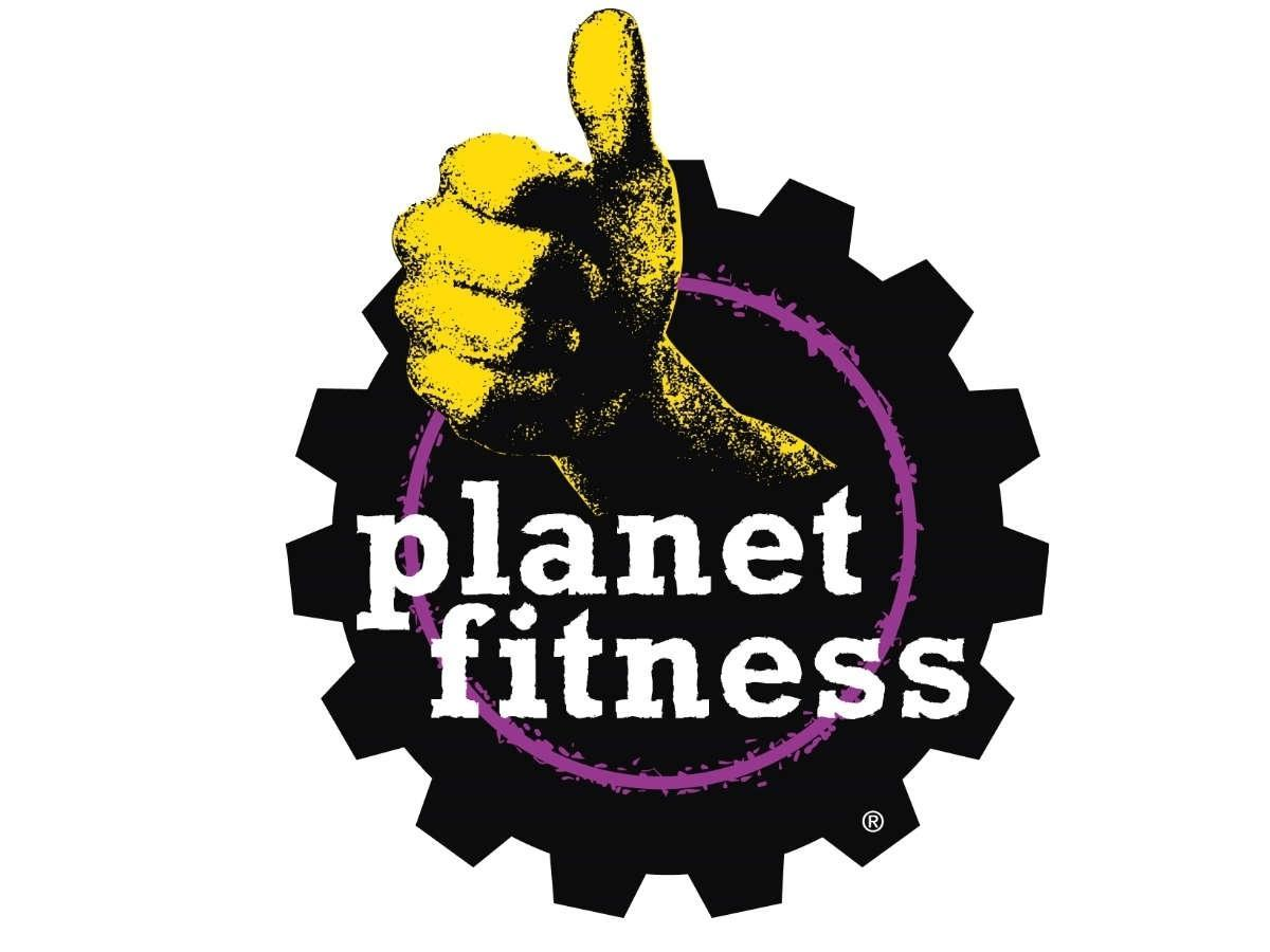 Planet Fitness Reopening Harford Gyms On June 19