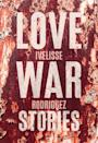 """<p><strong>Ivelisse Rodriguez </strong></p><p>bookshop.org</p><p><strong>$15.59</strong></p><p><a href=""""https://go.redirectingat.com?id=74968X1596630&url=https%3A%2F%2Fbookshop.org%2Fbooks%2Flove-war-stories%2F9781936932252&sref=https%3A%2F%2Fwww.goodhousekeeping.com%2Flife%2Fentertainment%2Fg33831936%2Fbooks-by-latinx-authors%2F"""" rel=""""nofollow noopener"""" target=""""_blank"""" data-ylk=""""slk:Shop Now"""" class=""""link rapid-noclick-resp"""">Shop Now</a></p><p>An exceptional collection of short stories that focuses on Puerto Rican teenagers and mothers, all who are all trying to figure out what it really means to be a woman in love. </p>"""