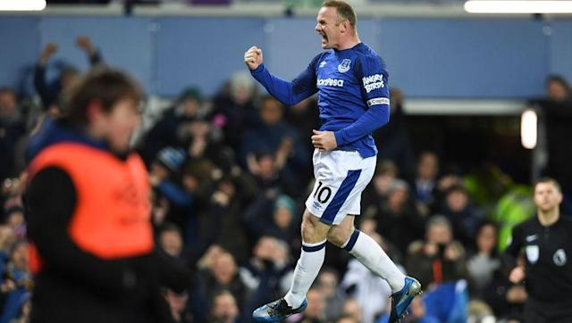 <p><strong>Brand: Nike</strong></p> <p><strong>Worth: £1.5m a year</strong></p> <br><p>Despite leaving Manchester United last summer to return to boyhood club Everton, former England skipper Wayne Rooney remains a big name in football and Nike make sure that the 32-year-old continues to wear their boots.</p> <br>