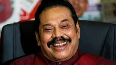 The Delhi High Court today issued a notice to former telecom minister A Raja, DMK MP Kanimozhi and others on a plea of the Enforcement Directorate challenging their acquittal in a money laundering case arising out of the 2G scam.