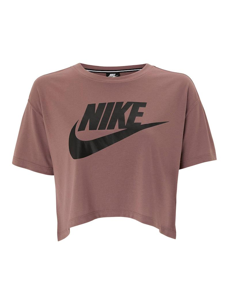Nike Essential Crop Trop