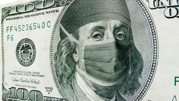 The Staggering Cost of US Health Care Bureaucracy
