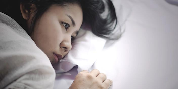 Without sleep, your body cannot effectively perform many of the functions it needs to be healthy.