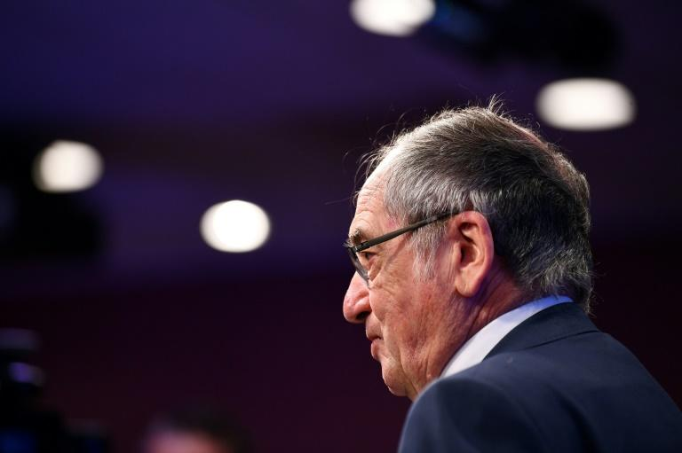 French football body investigates internal tensions