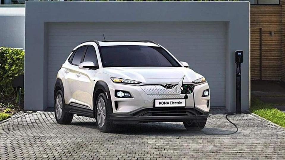 Hyundai introduces benefits worth Rs. 1.50 lakh on select cars