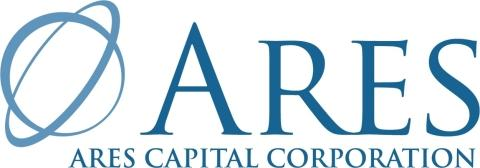 Ares Capital Corporation Announces Virtual 2020 Special Meeting of Stockholders