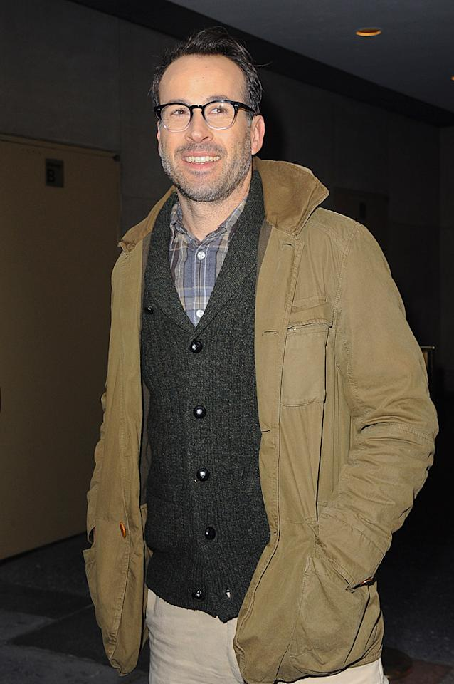 "<p class=""MsoNoSpacing"">""My Name Is Earl"" star Jason Lee doesn't talk too much about his religion, but in 2006, he told the <em style="""">New Zealand Herald</em>, ""I know that Scientology gets a bad rap, but it has got me through some rough times with friends, family and even my ex-wife."" That last one is an understatement. When Lee, 42, split from Carmen Llywelyn in 2001 after six years of marriage, she claims the church harassed her non-stop and tried to ruin her career as an actress. In a 2010 interview with <i>The National Enquirer</i>, Llywelyn said she was so upset about it all, she was suicidal. But Lee, who she also accused of abusing her, doesn't see it the same way. ""Carmen used to be a pretty heavy druggie and Scientology worked wonders for her.""</p>"