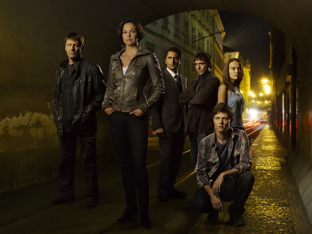 """<b>""""Missing""""</b> (ABC)<br>Thursdays at 8 PM<br><br><b>The Good News:</b> Hey! Ashley Judd is on TV! And she's doing her own stunts!<br><br><b>The Bad News:</b> The show is averaging 8 million weekly viewers, but the series regularly places third or fourth in the (admittedly competitive) timeslot. Its average demo rating is only slightly better than previous timeslot holders """"Wipeout"""" and """"Charlie's Angels,"""" the latter of which ABC has already canceled."""