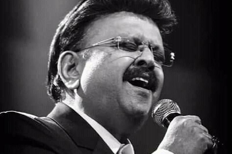 SP Balasubrahmanyam Passes Away: Politicians Pay Rich Tributes to Top Playback Singer