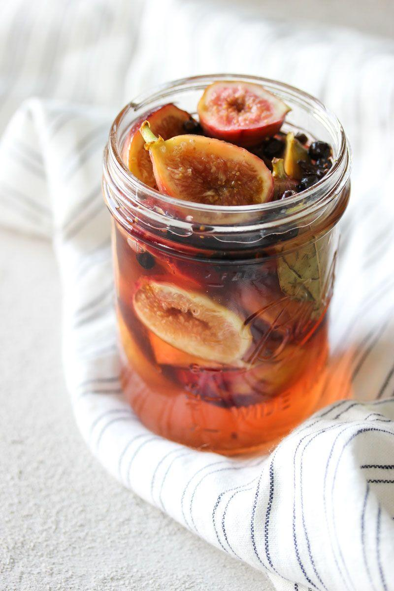 "<p>We'll pretty much be adding these pickled figs on every toast, sandwich, or salad.</p><p><a href=""https://dishingouthealth.com/quick-pickled-figs/"" rel=""nofollow noopener"" target=""_blank"" data-ylk=""slk:Get the recipe from Dishing Out Health »"" class=""link rapid-noclick-resp""><em>Get the recipe from Dishing Out Health »</em></a></p>"