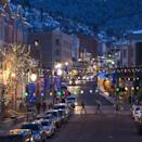 """<p>Why not escape to a literal winter wonderland for Christmas? Park City is a breathtaking place nestled in the mountains. There are tons of Christmas events throughout December such as <a href=""""https://www.parksillysundaymarket.com/apply/winter-bazaar"""" rel=""""nofollow noopener"""" target=""""_blank"""" data-ylk=""""slk:holiday markets"""" class=""""link rapid-noclick-resp"""">holiday markets</a>, <a href=""""https://www.parkcitymountain.com/explore-the-resort/activities/winter-activities/sleigh-rides.aspx"""" rel=""""nofollow noopener"""" target=""""_blank"""" data-ylk=""""slk:sleigh rides"""" class=""""link rapid-noclick-resp"""">sleigh rides</a>, and a <a href=""""https://www.visitparkcity.com/blog/post/ways-to-celebrate-the-holidays-in-park-city-utah/"""" rel=""""nofollow noopener"""" target=""""_blank"""" data-ylk=""""slk:Christmas Eve torchlight parade"""" class=""""link rapid-noclick-resp"""">Christmas Eve torchlight parade</a>, where skiers and snowboarders come down the mountain carrying torches to lead Santa into town.</p><p><a class=""""link rapid-noclick-resp"""" href=""""https://go.redirectingat.com?id=74968X1596630&url=https%3A%2F%2Fwww.tripadvisor.com%2FTourism-g57097-Park_City_Utah-Vacations.html&sref=https%3A%2F%2Fwww.countryliving.com%2Flife%2Ftravel%2Fg2829%2Fbest-christmas-towns-in-usa%2F"""" rel=""""nofollow noopener"""" target=""""_blank"""" data-ylk=""""slk:PLAN YOUR TRIP"""">PLAN YOUR TRIP</a></p>"""