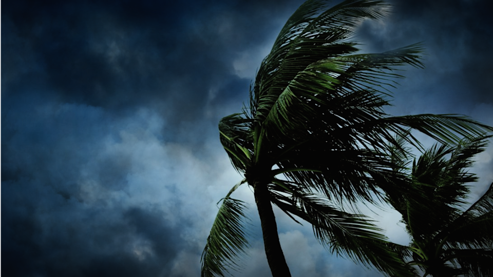 Cyclone Tauktae: IMD issues red alert in Kerala districts, Lakshadweep