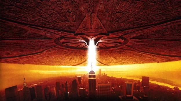Scientists warn that aliens may come to destroy us