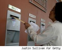 Postal rates to go up, again