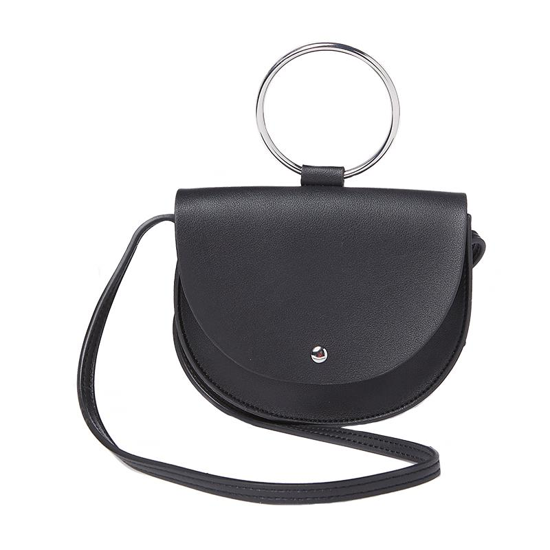 """<a rel=""""nofollow"""" href=""""https://rstyle.me/n/cxsvbqchdw"""">Ava Ring Handle Saddle Bag, Cotton On, $15</a>"""