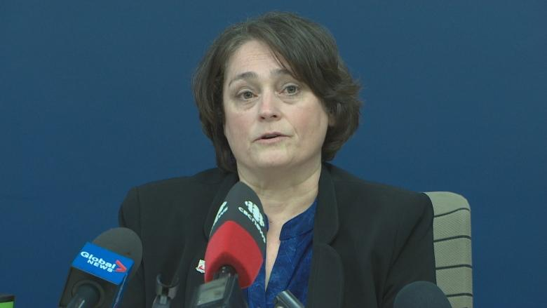 NSTU votes in favour of illegal job action over Glaze Report recommendations