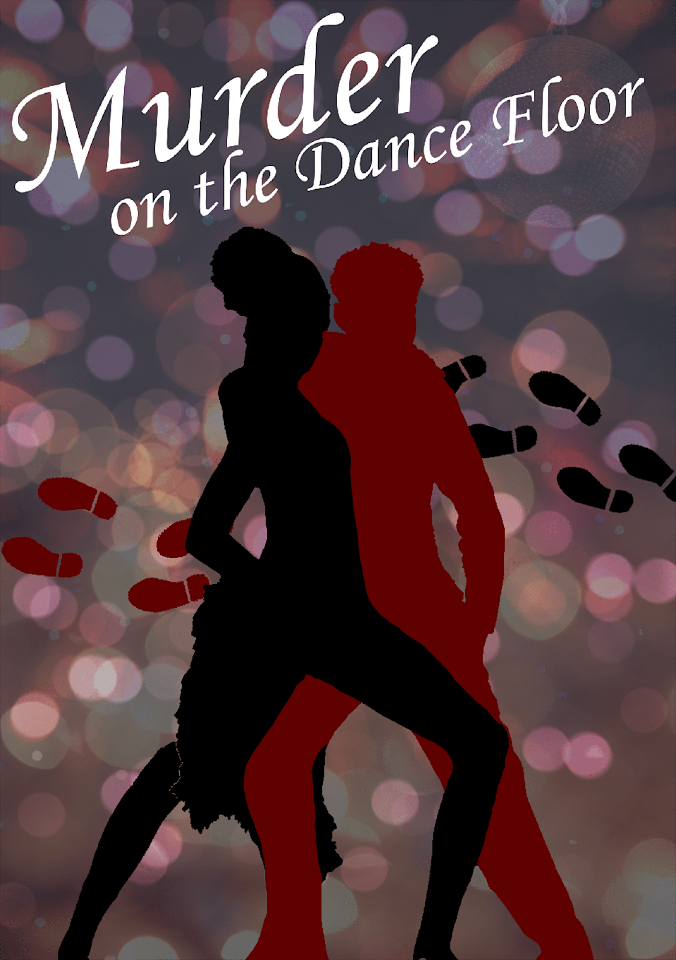 """<p>A night of samba and salsa has gone terribly wrong. The professional dancers and judges need your help to uncover the killer among them. </p><p><a class=""""link rapid-noclick-resp"""" href=""""https://www.red-herring-games.com/product/murder-on-the-dance-floor/"""" rel=""""nofollow noopener"""" target=""""_blank"""" data-ylk=""""slk:PLAY NOW"""">PLAY NOW</a></p>"""