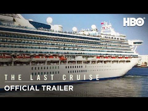 """<p>Just weeks before the world shut down in 2020, a cruise ship named <em>Diamond Princess</em> set sail from the shores of Yokohama, Japan. No one knew that just a few short days later, the boat would be infested with what was (then the unknown) coronavirus. This documentary gives a first-person perspective at what happened on the ship, from the quarantine to the first """"essential workers."""" It's a harrowing look into the first days of the pandemic, and how little we truly knew when it began. </p><p><a class=""""link rapid-noclick-resp"""" href=""""https://play.hbomax.com/page/urn:hbo:page:GYEJfggAmqTO8jwEAAAAC:type:feature"""" rel=""""nofollow noopener"""" target=""""_blank"""" data-ylk=""""slk:STREAM NOW"""">STREAM NOW</a></p><p><a href=""""https://www.youtube.com/watch?v=NspHkPKzrww"""" rel=""""nofollow noopener"""" target=""""_blank"""" data-ylk=""""slk:See the original post on Youtube"""" class=""""link rapid-noclick-resp"""">See the original post on Youtube</a></p>"""