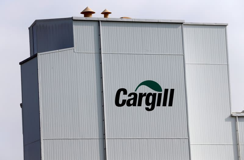 Cargill Shuts Meatpacking Facility After COVID-19 Infects 350 Workers