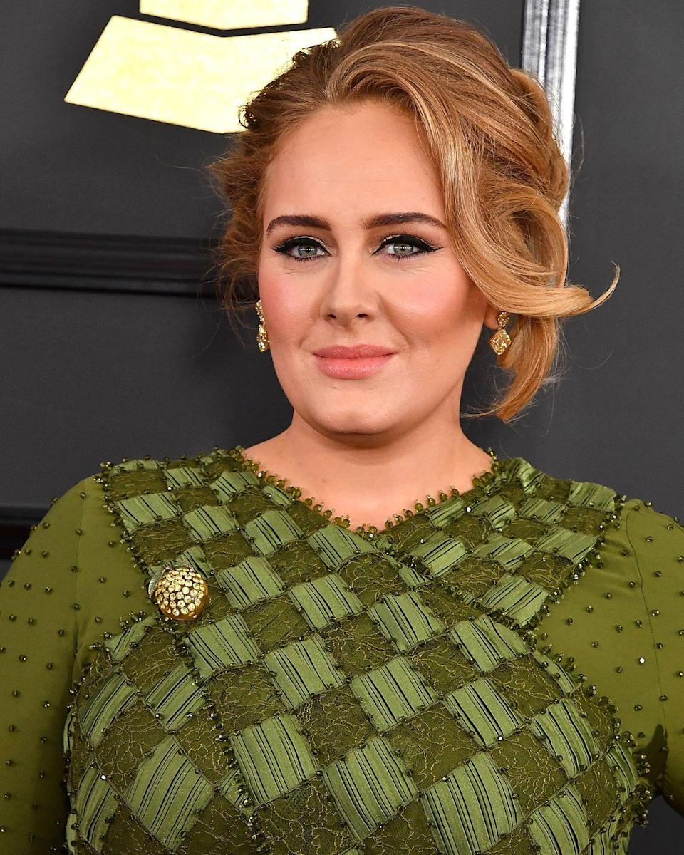 """<p>For Adele, it was very important that she receive <a href=""""http://www.thesmokinggun.com/file/adele-2011-rider?page=1"""" rel=""""nofollow noopener"""" target=""""_blank"""" data-ylk=""""slk:one pack of Marlboro Lights"""" class=""""link rapid-noclick-resp"""">one pack of Marlboro Lights </a>and a lighter, as was included in her rider for the """"Adele 21"""" tour. She also requested she be given two bottles of """"the best quality Californian red wine and one bottle of the best quality Californian Sauvignon Blanc white wine (chilled). NO CHARDONNAY!"""" </p>"""