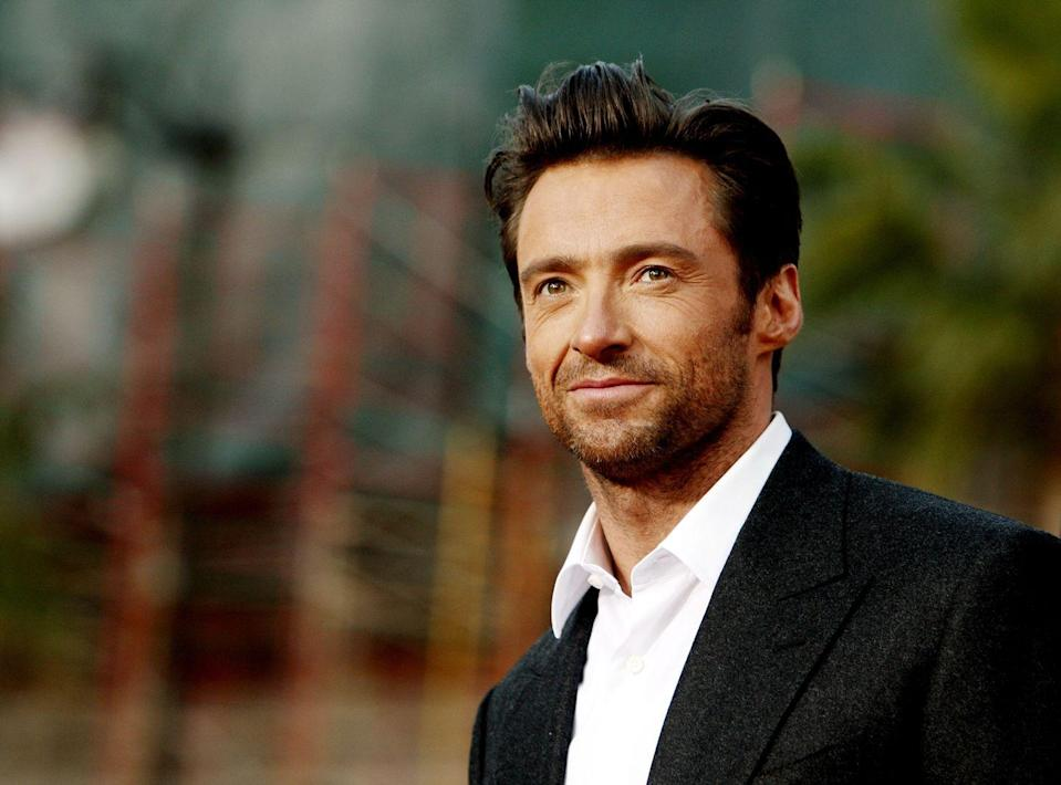 "<p>Hugh Jackman has had a lot of success throughout his career, but when he first started working...not so much. The <em>Wolverine</em> actor told <em><a href=""https://www.fastcompany.com/90368302/hugh-jackman-was-fired-from-his-job-at-a-7-eleven"" rel=""nofollow noopener"" target=""_blank"" data-ylk=""slk:Fast Company"" class=""link rapid-noclick-resp"">Fast Company</a></em> that he was fired from his first job at 7-Eleven, but he still thinks he was able to learn something from the experience. ""I was left with this feeling that I could make my way,"" he said. ""I could work with my hands, my feet, and my brain.""</p>"