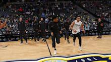 With Bucks hoping to take off, leaving behind Malcolm Brogdon a risky choice
