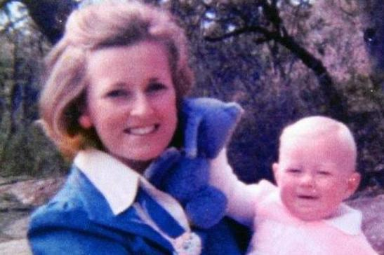 Lynette Dawson vanished from her home in Sydney's northern beaches in 1982.