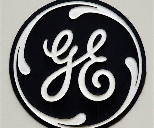 General Electric bullish on 2013