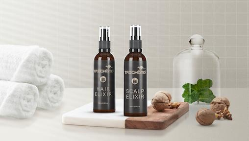 Top Scalp Products and Treatments to Use for Healthy Hair