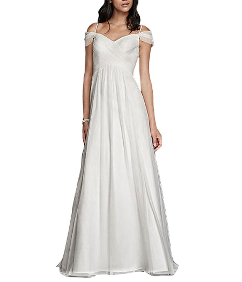 Wedding Gowns For Less: 5 Stunning Couture-Inspired Wedding Dresses (for Way Less