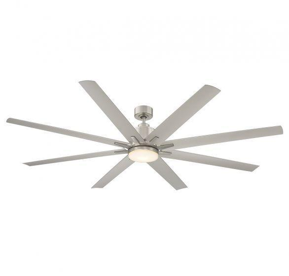 "<p>savoyhouse.com</p><p><strong>$72.00</strong></p><p><a href=""https://www.savoyhouse.com/outdoor-lights/bluffton-72-inch-8-blade-ceiling-fan-72-5045-8sv-sn"" rel=""nofollow noopener"" target=""_blank"" data-ylk=""slk:Shop Now"" class=""link rapid-noclick-resp"">Shop Now</a></p><p>Thin blades create a sleek design for this <a href=""https://www.savoyhouse.com/"" rel=""nofollow noopener"" target=""_blank"" data-ylk=""slk:Savoy House"" class=""link rapid-noclick-resp"">Savoy House</a> fan, which is packed with power: a 72-inch blade span and a six-speed reversible motor.</p>"