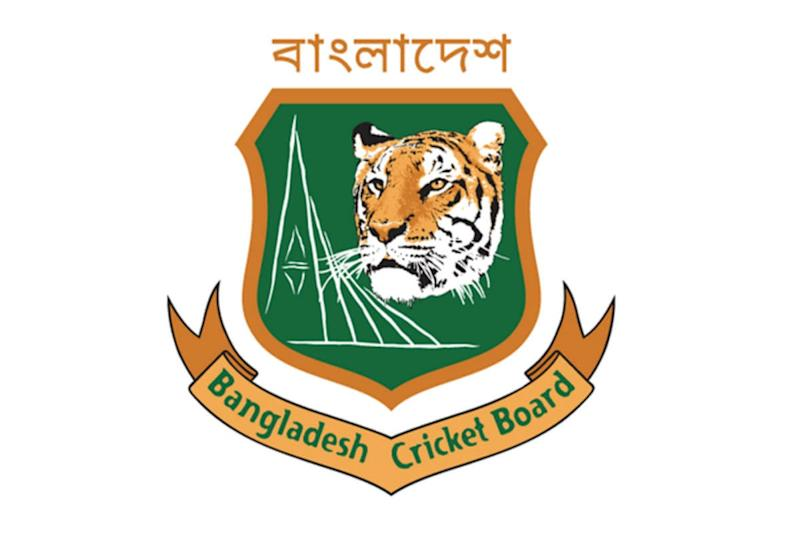 Bangladesh Test Series in Sri Lanka in Doubt Over Coronavirus Restrictions