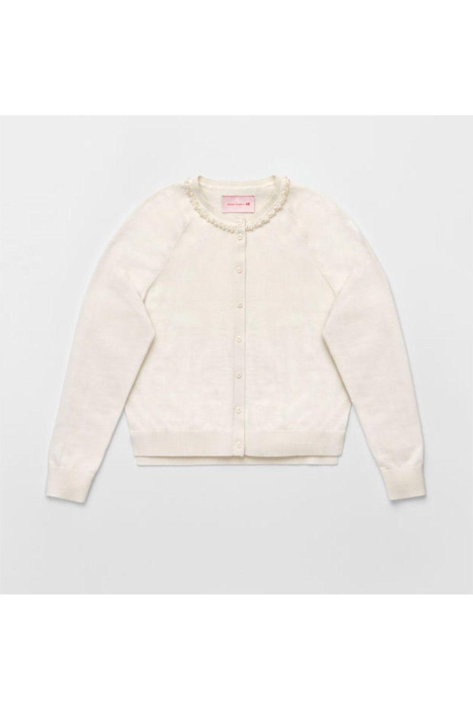 "<p><strong>H&M x Simone Rocha </strong></p><p>hm.com</p><p><strong>$99.00</strong></p><p><a href=""https://go.redirectingat.com?id=74968X1596630&url=https%3A%2F%2Fwww2.hm.com%2Fen_us%2Fproductpage.0926587003.html&sref=https%3A%2F%2Fwww.townandcountrymag.com%2Fstyle%2Ffashion-trends%2Fg35800778%2Fsimone-rocha-hm-launch-dreamy-collaboration%2F"" rel=""nofollow noopener"" target=""_blank"" data-ylk=""slk:Shop Now"" class=""link rapid-noclick-resp"">Shop Now</a></p>"