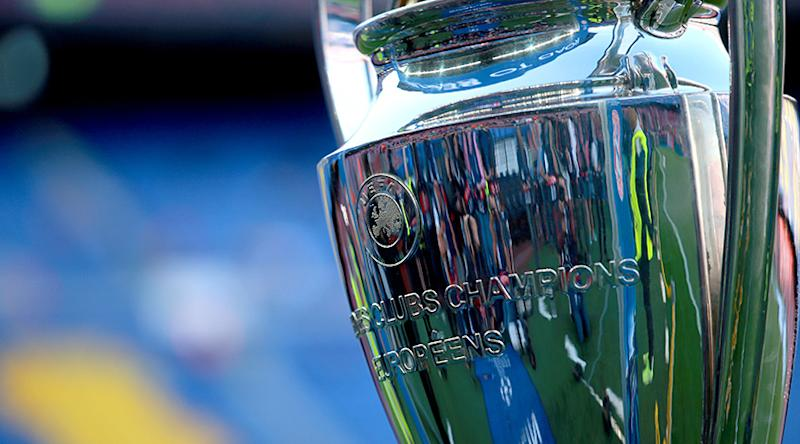 Quiz! Name all 28 clubs to appear in a Champions League semi-final since 1993