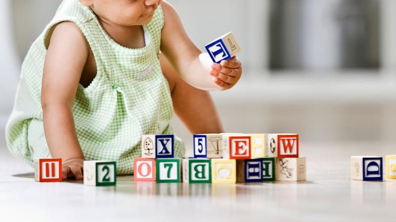 Most Bizarre Baby Name ... Ever?