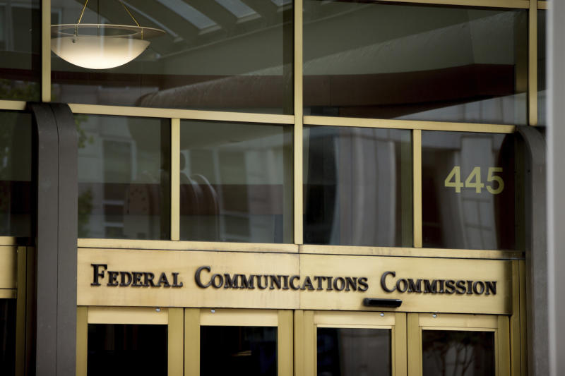 AP Explains: What is net neutrality and why does it matter?