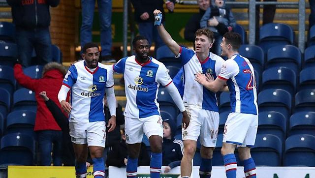 <p>After playing in 18 of the Premier League's first 20 editions, Blackburn were relegated in 2012 and have since been unable to escape the Championship, finishing 17th, eighth, ninth, and 15th. </p> <br><p>For a club that won the Premier League in 1995, such a demise has been heartbreaking for fans. They are currently languishing in the lower reaches of England's second tier and may fall even further come the end of the season.</p>